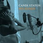 Le site de Candi Staton