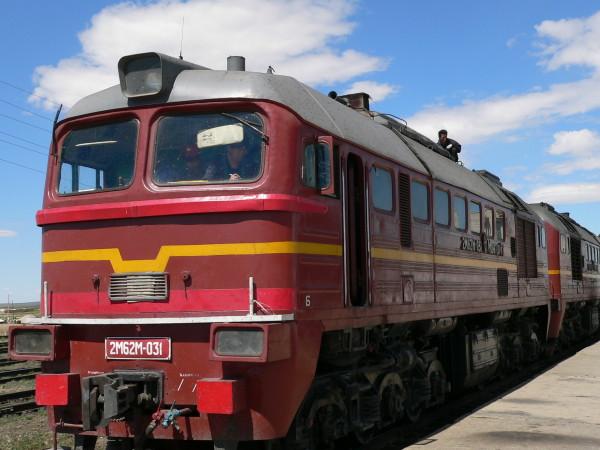 La Loubianka, ex-siège de l'ex-KGB