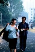 Une image du film de Lou Ye