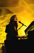 Le site officiel de Chantal Kreviazuk