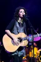 D'autres photos du concert