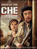 Le film sur Critico-Blog
