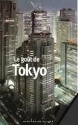 Notre site sur le Japon