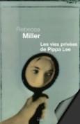 Les vies publiques de Rebecca Miller sur Wiki