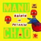 Le site de Manu Chao