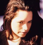 Le site de Natalie Merchant