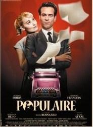 Pop&Film en parle