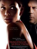 Un site en français sur le film