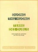 La biographie de Duong Thu Huong