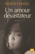 Un article sur Eileen Chang